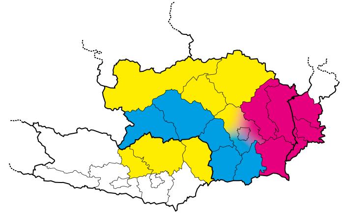 Gebietsaufteilung_4